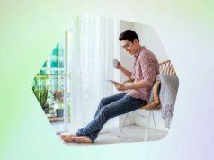 Los empleados latinoamericanos demandan flexibilidad, compensaciones y soporte técnico para el Home Office