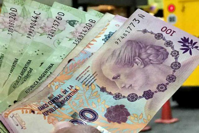 Propuestas para solucionar el tabú del dinero