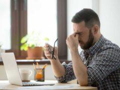 ¿Cómo ayudar a los trabajadores que sufren agotamiento mental en el marco de la pandemia?