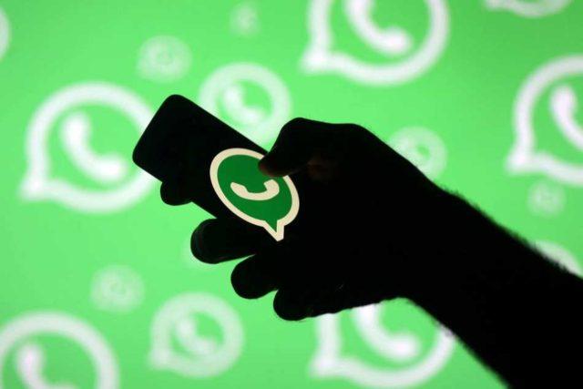 WhatsApp, el nuevo aliado de los equipos de marketing