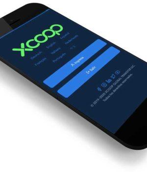 XCOOP habilita envíos de dinero gratis a Venezuela