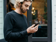 Tecnología en el 2021: Tendencias que liderarán el camino este año