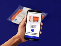 Avery Dennison lanza la plataforma digital atma.io