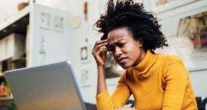 Cómo ayudar a un empleado con ansiedad