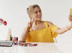 ¿Qué es y qué hace para tu empresa un embajador de marca?