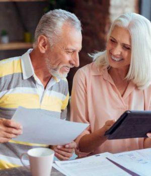 Baby Boomers: tienen un ingreso promedio mensual de $30.000
