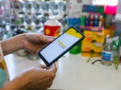 Centralo: App que está cambiando el día a día de los comerciantes
