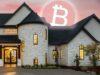 Las criptomonedas desembarcan en el mercado inmobiliario