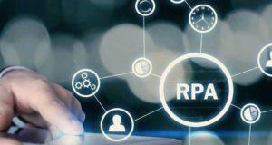 RPA: el poder de la fuerza laboral digital