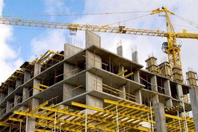 """Blanqueo en la construcción: inversores """"sofisticados"""" apuntan al segmento premium"""