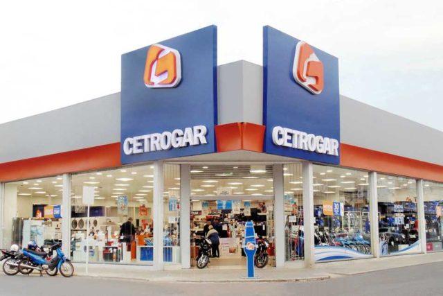 Cetrogar proyecta duplicar su tráfico online en el Hot Sale