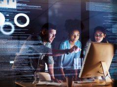 Ganar más y trabajo 100% remoto, lo que motiva a los perfiles IT a cambiar de empleo