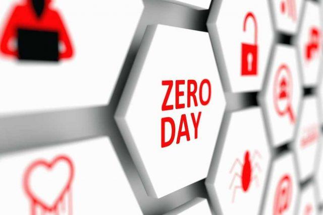 Kaspersky descubre vulnerabilidades de día cero en Google Chrome y Microsoft Windows