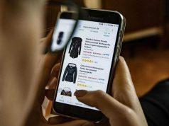 El lastre de las reviews y comentarios falsos sigue siendo un serio problema para Amazon