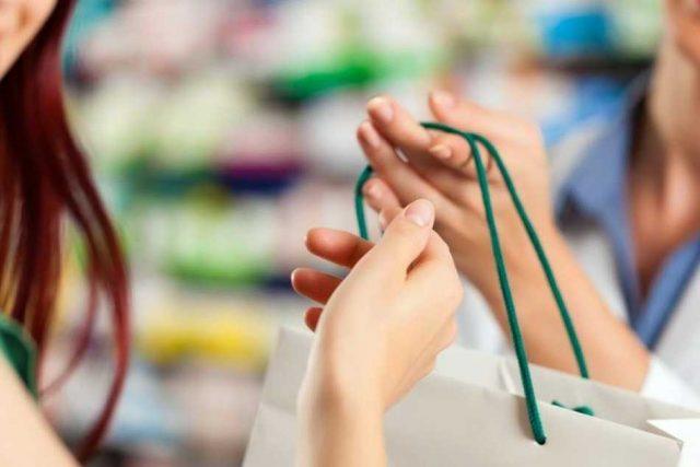 El gran salto: las tendencias que dominarán el marketing y la relación con los consumidores a partir de ahora