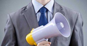 En qué redes sociales se están centrando las empresas en su estrategía de Marketing con influencers