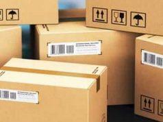 Comprar en el exterior con envío gratis: la gran excusa durante junio