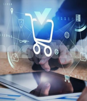 Consumo 2021: 5 Claves para lograr empatía con el consumidor