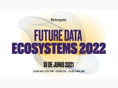 Future Data Ecosystems 2022