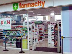 Farmacity no podrá instalar su red en la Provincia de Buenos Aires