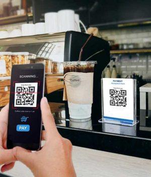 Claves para que comercios y entidades implementen eficazmente los pagos digitales