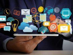 La tecnología puede ayudar a las empresas a mejorar su resiliencia