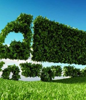 vehículos de reparto aumentará la emisión de gases