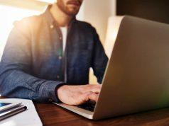 La mitad de los empleados que rechaza las actualizaciones en equipos corporativos lo hace con el apoyo del personal de TI