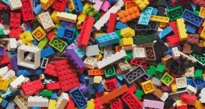 Los cimientos de la construcción de la marca en el e-commerce que no hay que olvidar