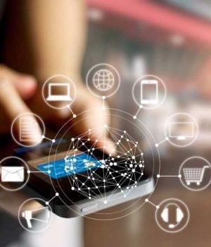 digitalización de los pagos