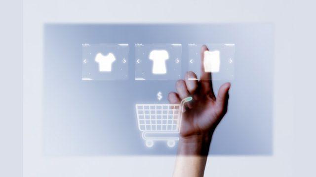 ¿Cómo afrontar los retos del e-commerce? La solución está en la externalización