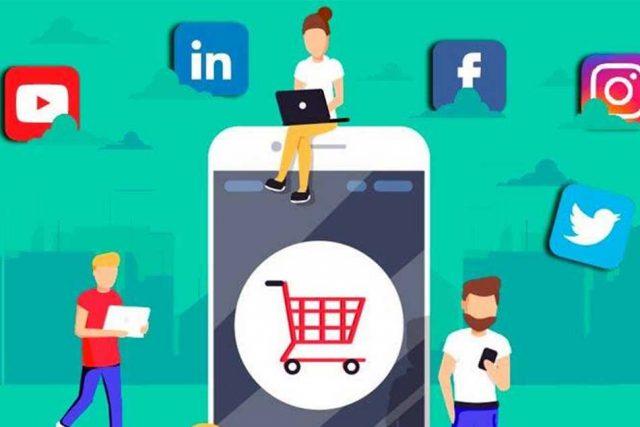 Industrias, 3 aspectos fundamentales para el desarrollo del e-commerce