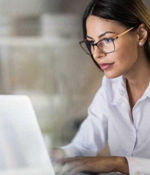 La agilidad operativa puede impulsar su negocio