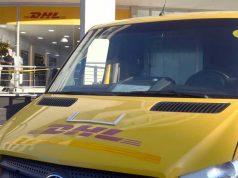 DHL invierte 500 millones en Argentina y se expande al ritmo del e-commerce