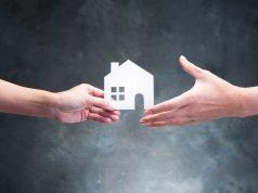 Planificación de herencias: todo lo que hay que saber para donar propiedades en forma rápida y segura