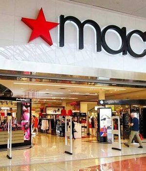 La tienda Macy's llega al mercado argentino