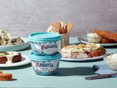 """Bavaria lanza su nueva """"Crème de queso azul"""""""