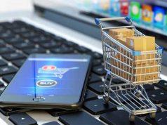 Las 6 E del E-commerce: cuáles son las tendencias a la hora de comprar y vender online