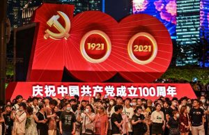 Más de 3.000 personas de todo el mundo demandaron a China y la OMS