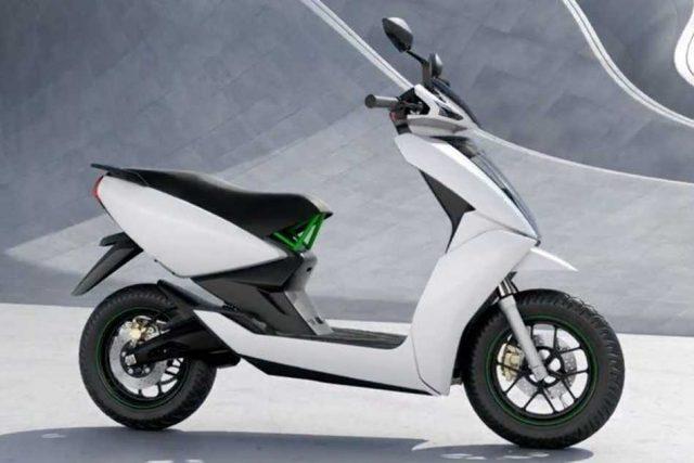 Qué debemos considerar a la hora de comprar una bicicleta, scooter o moto a baterías
