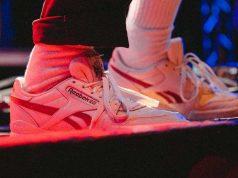 adidas vende Reebok por 2.100 millones de euros