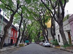 rmo lidera el ranking de barrios porteños donde se concretaron más operaciones inmobiliarias en lo que va del año