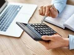 13 millones de oportunidades de acceso al crédito