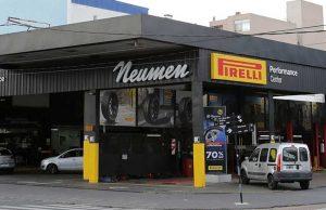 Neumen celebra 35 años de actividad y crecimiento sostenido en Argentina