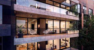 Oportunidad para comprar desde pozo: hoy se consiguen departamentos de 3 ambientes por el precio de uno de 2 ambientes