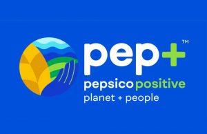 Pepsico anuncia una transformación estratégica de punta a punta
