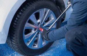 Consejos de Goodyear para conocer tus neumáticos
