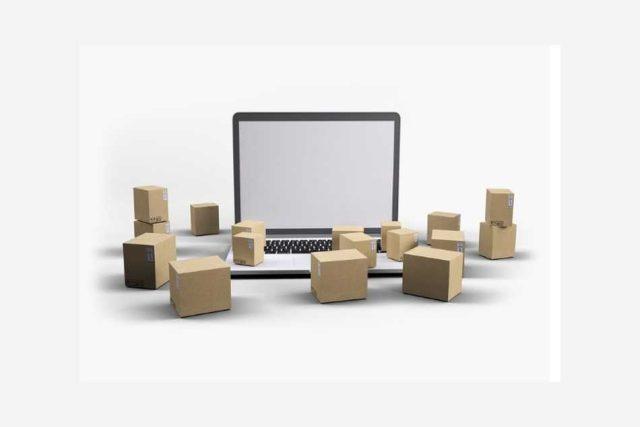 Cambios drásticos en el comercio electrónico