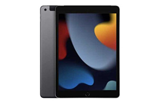 Llegó el nuevo iPad a la Argentina: cómo conseguirlo en pesos y hasta 6 cuotas sin interés